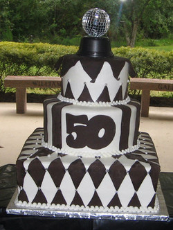 50th bday (3)