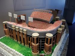 UT Stadium-4