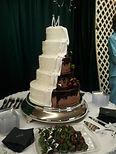 Traci's Cake.jpg