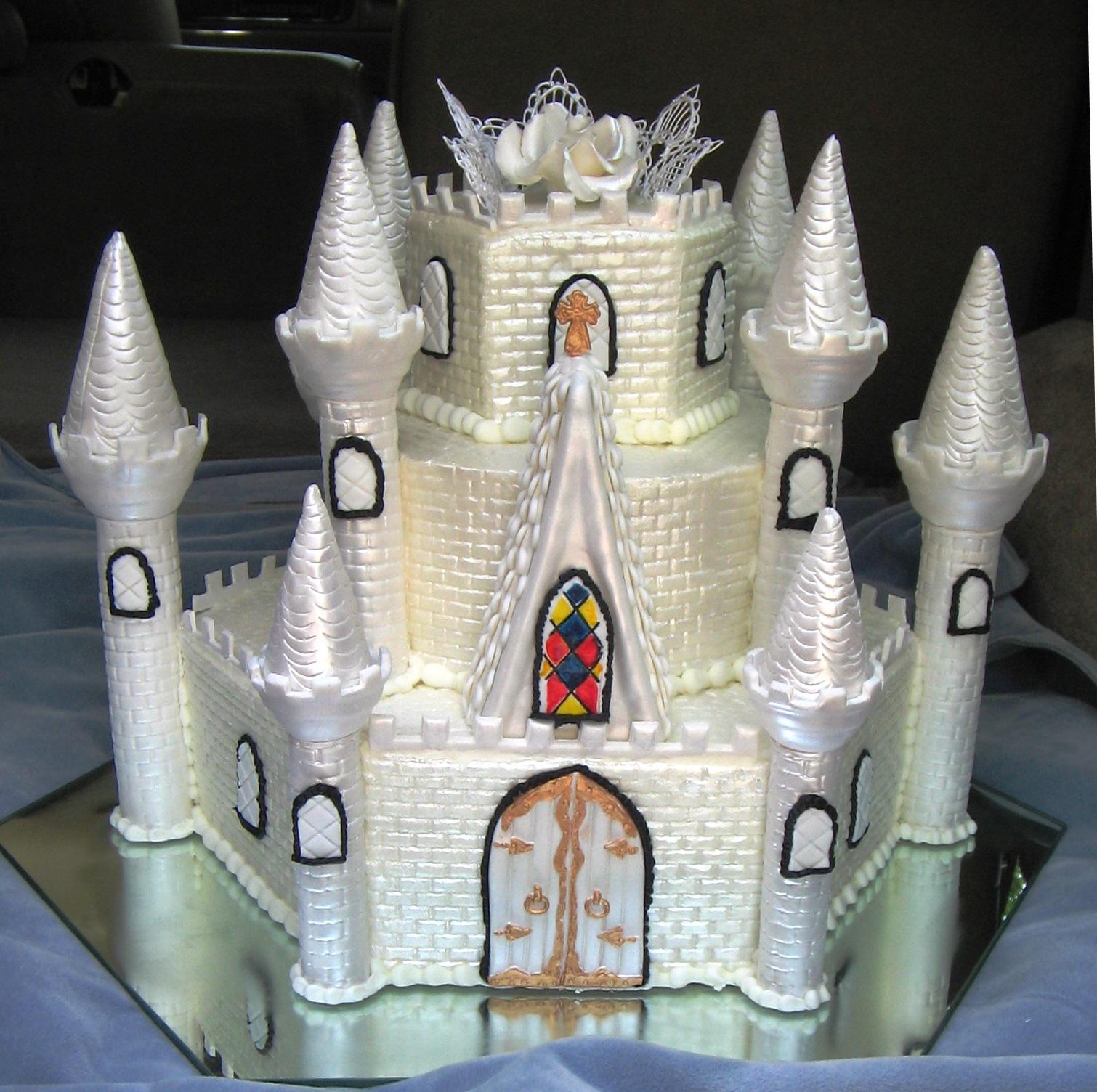 Castles & Kings