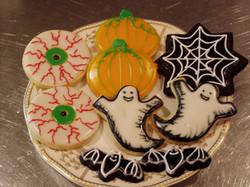 Halloween cookies.jpe2