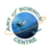 Diving Gannet
