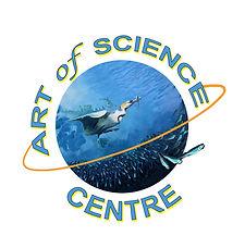 Rhian Logo 2018 no Pembrokeshie or Websi