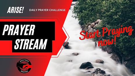 Prayer Stream Flyer..png