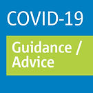 covid guidance.jpg