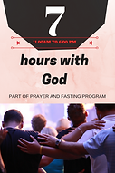 7 HOURS WITH GOD (1) - Copy.png