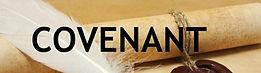 covenant_edited.jpg