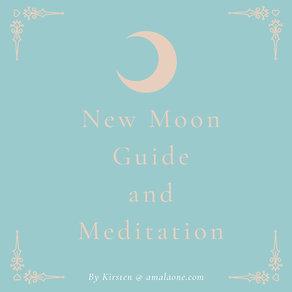 Complete New Moon Bundle