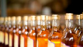 Premiunização de Bebidas Brasileiras