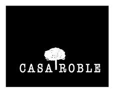 casa_roble.png
