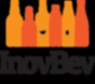 InovBev Ciência e Tecnologia em Bebidas
