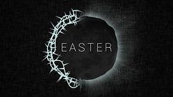 Easter.2019.jpg