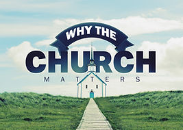 why.the.church.matters.jpg