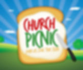 church_picnic-title-1-Wide 16x9.jpg