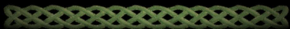 celtic-knots-4260177 (2).png
