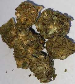 Girl Scout Cookies 2