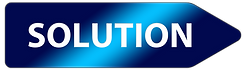 solution-2480514_1920.png