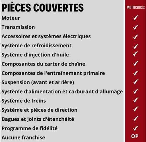 PIECES_COUVERTES_MOTOCROSS_edited.jpg