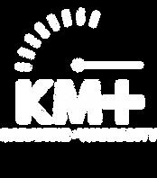 KM+LOGO.png