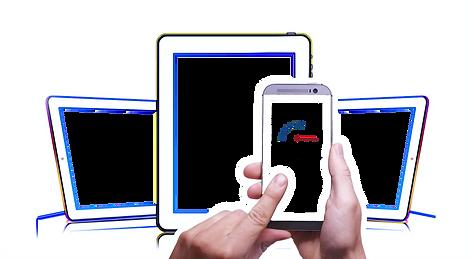 mobile-phone-1562809_1920%2520LOGO_edite