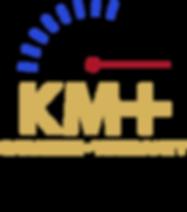KM Plus Logo (1).png