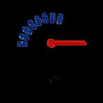logo_km%2B_edited.png