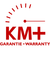 KMP(W)hires_edited_edited.png