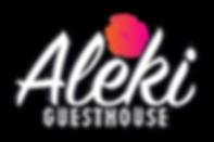 Aleki logo v2.png