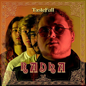radha album cover FINAL.jpg