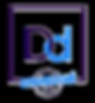 DATADOCKE-T.png