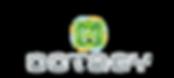 Logo-transparent-.png
