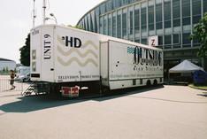 OB HD TRUCK