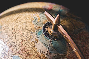 antique-globe-close-up.jpg