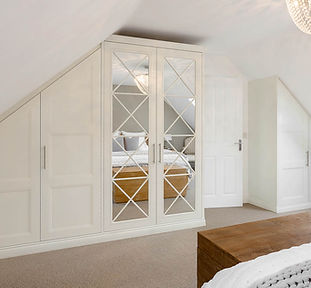 Harrogate Homes-06.20-30.jpg