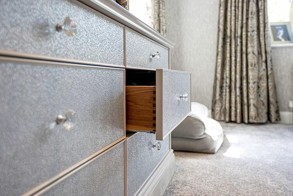 Harrogate_Homes_0619_68-Recovered.jpg