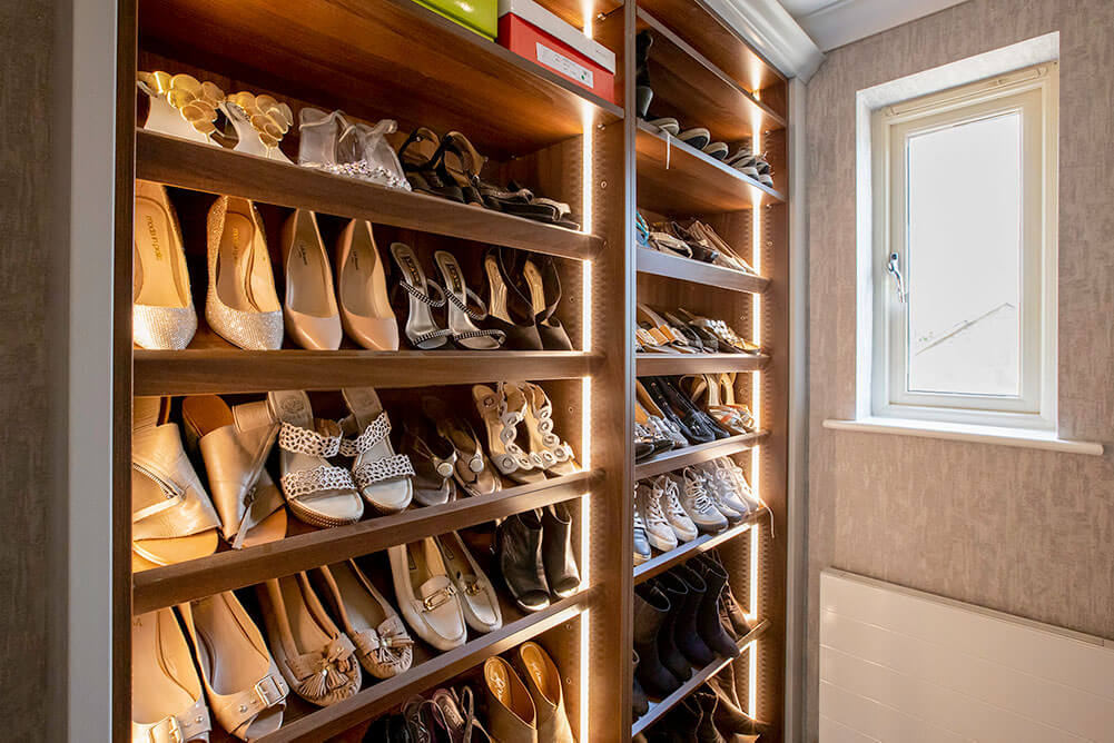Harrogate_Homes_0619_76-Recovered.jpg