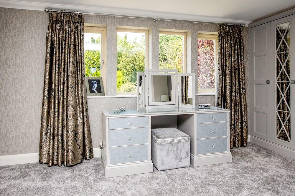 Harrogate_Homes_0619_56-Recovered.jpg
