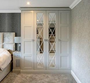 Harrogate_Homes_0619_61.jpg