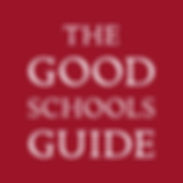 The_Good_Schools_Guide_logo.jpg