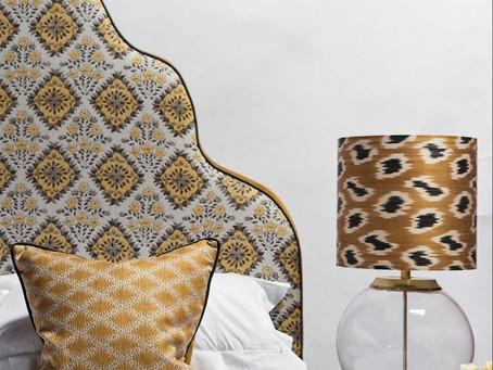Beautiful Bedroom Furniture Updates