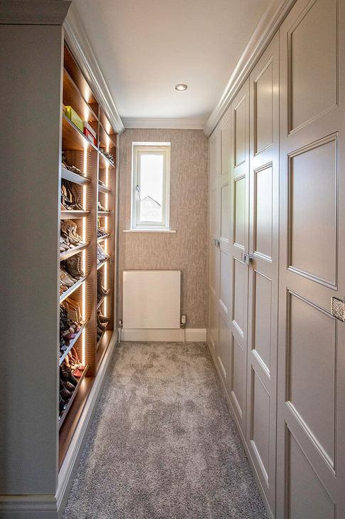 Harrogate_Homes_0619_74-Recovered.jpg