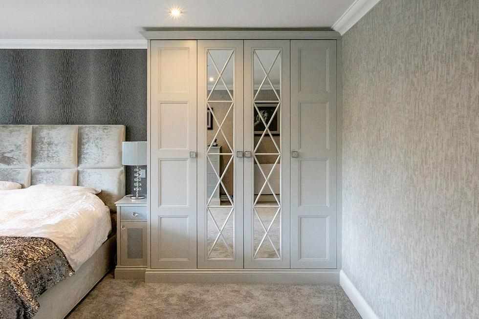 Harrogate_Homes_0619_61-Recovered.jpg