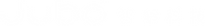中英文logo_工作區域 1.png