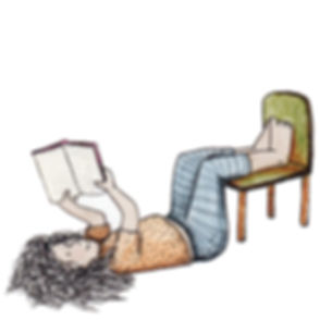 Curso_Hanna-Arendt_Imagem.jpg