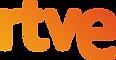 768px-Logo_RTVE.svg.png
