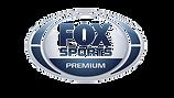 FOX-Sports-Premium-1280x720-170918_edite