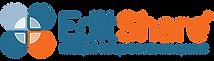 logo_editshare_RGB_strapline.png