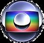 Globo%20alone_edited.png