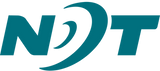 NDT logo-New.png