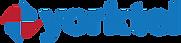 Yorktel-Logo-1000-1024x243.png